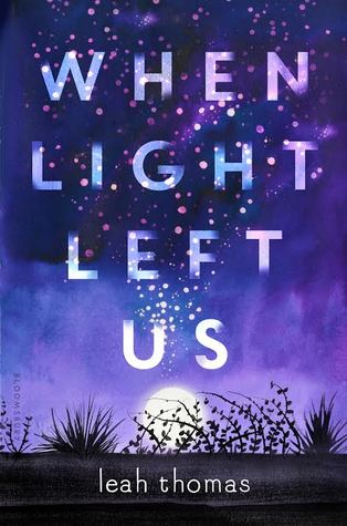 whenlightleftus