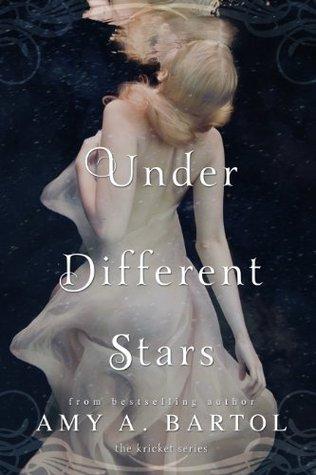 differentstars