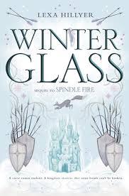 winterglass